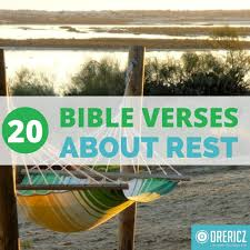 quotes about helping others in the bible top 20 bible verses about rest drericz com