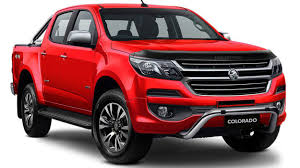 triton mitsubishi 2017 review 2017 mitsubishi triton review