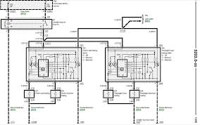 bmw e39 wiring diagram wds wiring diagram