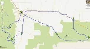 south dakota road map road trip planner custer park badlands rushmore south dakota