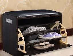 Storage Ottoman Bench Ikea by Bench Outstanding Narrow Bench Ottoman Ravishing Bench Storage