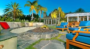 17106 paseo hermosa rancho santa fe ca 92067 open listings