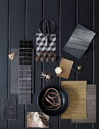 15 best material board images on pinterest interior styling