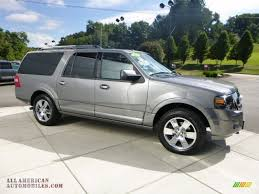 ford expedition el 2010 ford expedition el news reviews msrp ratings with