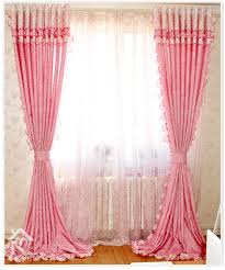 girl bedroom curtains girls bedroom curtains with disney theme lawnpatiobarn com