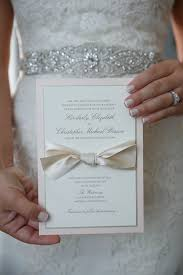 diy wedding invitation diy wedding invitation ideas amulette jewelry