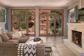 Sedona Luxury Homes by Sedona Real Estate Agents Realtors For Home Buyers U0026 Sellers