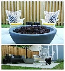 97 best outdoor living images on pinterest outdoor living