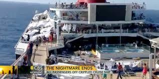 Carnival Cruise Meme - carnival cruise cruise law news
