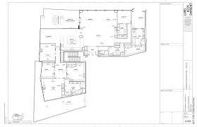 The Parc Condo Floor Plan by The Charles Condos Of Atlanta Ga Buckhead Triangle