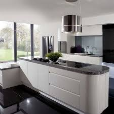 cheap pre assembled kitchen cabinets item prefab artificial marble high end pre assembled kitchen cabinets options