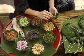 cours de cuisine thailandaise cours de cuisine thailande libre et nomade thaïlande