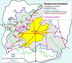 Bad S Wohnungen Zum Verkauf Bad Soden Mapio Net