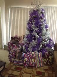 best 25 purple decorations ideas on purple
