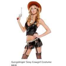 Forplay Halloween Costumes 24 Forplay Catalog Forplay Gunslinger Cowgirl