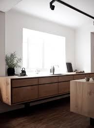bespoke kitchen designs by garde hvalsoe denmark c u c i n a