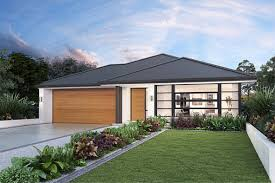 liverpool 25 display home porter davis homes cloverton estate