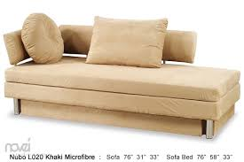 Sofa Come Bed Furniture Contemporary Sofa Bed Canada One Night Stand Sleeper Contemporary