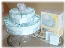 finest expressions weddingolala 1 or 2 tier favor cake kits