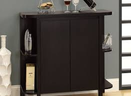 bar interior beautiful ideas of small home bar designs with grey