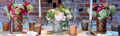 Wedding Decorations For Sale Luxe Metallic Wedding Decorations Bronze Copper Brass U0026 Gold