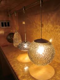 ray lighting center troy mi 128 best lighting showrooms we love images on pinterest showroom