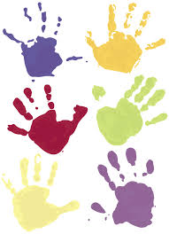 tuscola county advertiserprogram helping special needs kids around