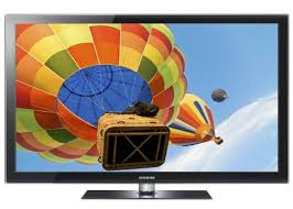 best black friday deals on tv 483 best black friday tv deals 2012 images on pinterest friday