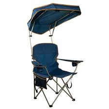 Chair Umbrellas With Clamp Folding Chairs Academy