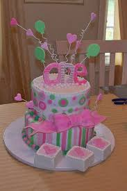 baby girl 1st birthday ideas free girl 1st birthday lolipops clipart