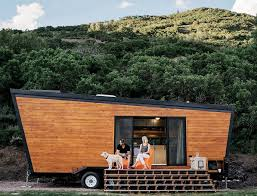 portable homes homes you can take anywhere in the world