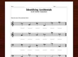 free music printables u2013 lacie bowman music