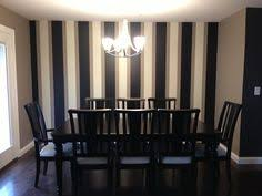 dinning room color accent wall home makeover pinterest
