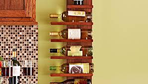 diy wine cabinet plans wooden wine racks veiniriiulid on pinterest diy wine racks wood diy