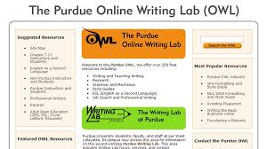 Purdue Owl Resume The Best Resume by Ozline Com Thesis Help Best Dissertation Hypothesis Ghostwriting