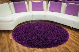 purple accent rugs 38 most superb purple area rugs room decoration ideas best carpet