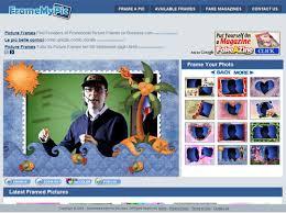 cornici foto gratis italiano come creare cornici alle foto gratis salvatore aranzulla