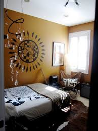Teenager Bedroom Colors Ideas Brilliant 70 Bedroom Decorating Ideas And Colors Design Ideas Of