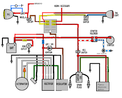 basic garage wiring diagram basic diy wiring diagrams manual and