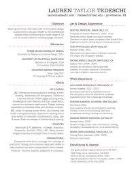 Css Resume Mock Resume Resume Template Builder Inside Mock Cover Letter My