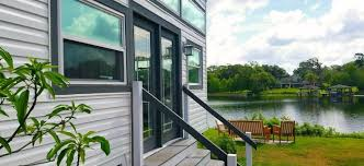 tiny house rentals in new england just park it archives tiny house blog