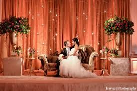 wedding venue backdrop indian wedding reception floral stages more