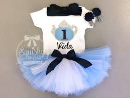 249 Best Images About Tutu Tiara Tea Party Savvy S 1st | alice in wonderland birthday outfit tea party birthday