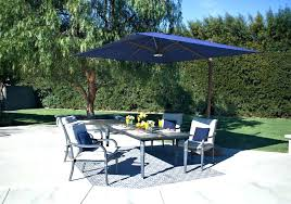offset patio umbrella with led lights elegant patio umbrella with solar led lights for patio umbrella with