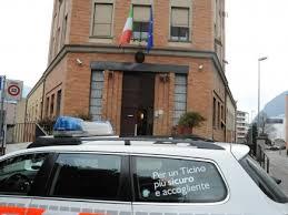 consolato lugano lugano falso allarme bomba al consolato italiano il quotidiano