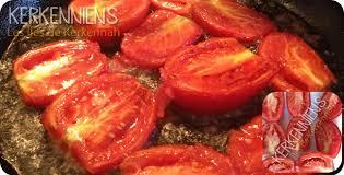 recette de cuisine tunisienne en arabe recette de cuisine tastira tunisienne entrée chaude ou froide