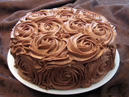 easy chocolate mousse cake recipes food for health recipes