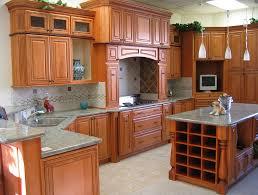 kitchen cabinets online canada home design ideas
