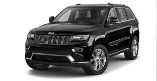 black forest green pearl jeep 2014 jeep grand medved cdjr in castle rock co