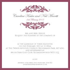 sle indian wedding invitations sle indian wedding invitation email to friends 28 images